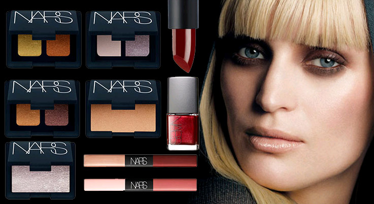 http://flordediamantedotcom1.files.wordpress.com/2012/07/nars.jpg